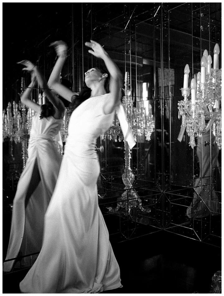 Paris wedding dress rental, Alon Livne White wedding dress boutique, full service wedding rentals, sales and wedding planning services